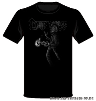 darkness_shirt_gasoline_bw_front_small