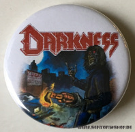 darkness_tgs_button_small