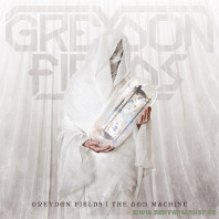 greydon_fields_tgm_cd_front_small