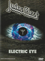 judas_priest_electric_eye_dvd_front_small