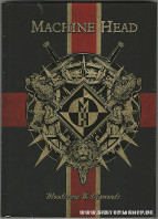 machine_head_bd_cd_book_front_small