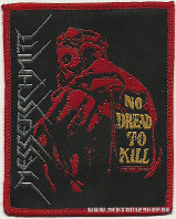 messerschmitt_ndtk_patch_small