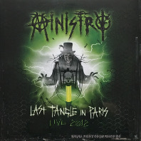 ministry_liveinparis_vinyl_front_small