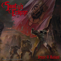sanitys_eclipse_demiseofmankind_cd_front_small