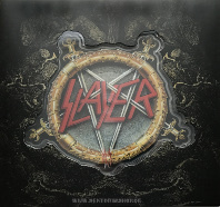 slayer_yay_picture_single_vinyl_front_small