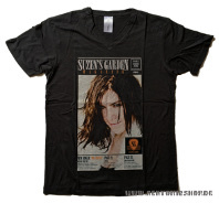 suzens_garden_shirt_magazin_small
