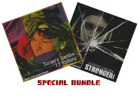 suzensgarden_colors_stronger_cd_bundle_small