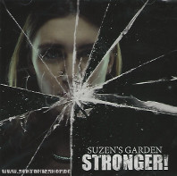 suzensgarden_stronger_cd_front_small