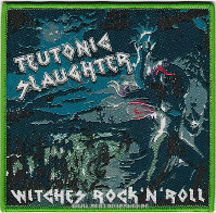 teutonic_slaughter_witches_album_patch_small