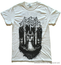 axolotl_shirt_dawn_front_small