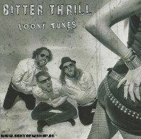 bitterthrill_cd_loonytunes_front_small