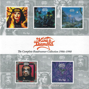 king_diamond_cd_collection_front_small