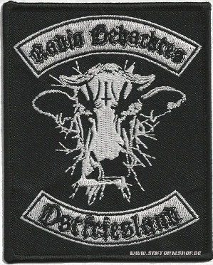 radio_gehacktes_kuhzifer_patch_small