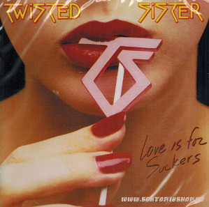 twisted_sister_cd_loveisfor_front_small