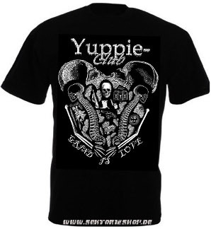 yuppie_club_grindislove_shirt_front_small