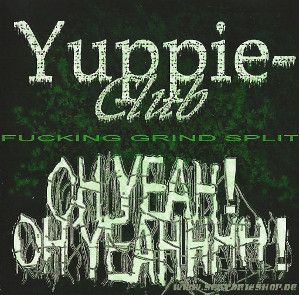 yuppie_club_ohyeah_cd_front_small
