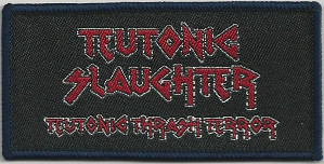 teutonic_slaughter_ttt_patch_small