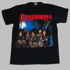 "Darkness T-Shirt ""Death Squad"""