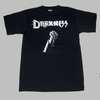 "Darkness T-Shirt ""Fist"""