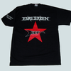 "Eure Erben T-Shirt ""Red Star"""