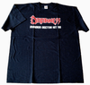 "Darkness T-Shirt ""KIT 06"