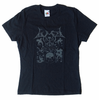 "Layment Girlie-Shirt ""Sons Of Herne"""
