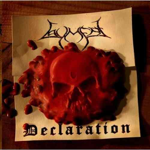 "Layment ""Declaration"" CD"