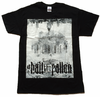 "All Hail The Fallen T-Shirt ""Dreamer"""