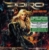 "Doro ""Raise Your Fist"" CD (Limited Edition)"
