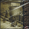 "Guns N` Roses ""Chinese Democracy"" CD"