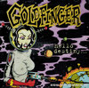 "Goldfinger ""Hello Destiny"" CD"