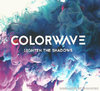 "Colorwave ""Lighten The Shadows"" EP-CD"