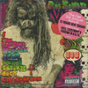 "Rob Zombie ""The Electric Warlock..."" CD"