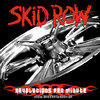 "Skid Row ""Revolutions Per Minute"" CD"