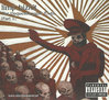 "Limp Bizkit ""The Unquestionable Truth (Part 1)"" CD"