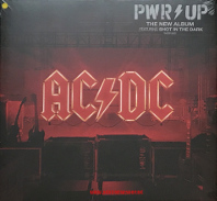 acdc_pwr_up_vinyl_front_small