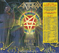 anthrax_forallkings_cd_front_small