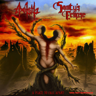 axolotl_sanityseclipse_split_cd_front_small