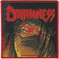 darkness_album_patch_oao_2020small
