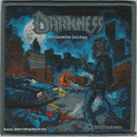 darkness_album_patch_tgs_2017_small
