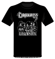 darkness_shirt_ds_1987_front_small