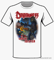 darkness_shirt_gasoline_white_front_small