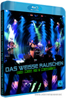 dwr_zechebochum_live_bluray_front_small