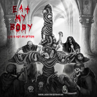 eatmybody_ginao_single_vinyl_front_small