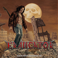 eradicator_the_atomic_blast_vinyl_front_small