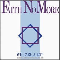 faith_no_more_vinyl_ep_care_a_lot_front_small