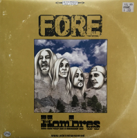 fore_hombres_vinyl_front_small