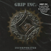 grip_inc_cd_incorporated_front_small