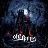 old_ruins_cd_selftiteld_front_small