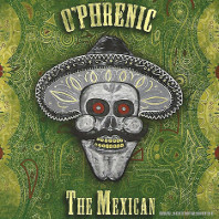 ophrenic_cd_mexican_front_small